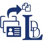 LDD-Directory-Export-logo-notext