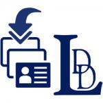 LDD-Directory-Import-logo-notext